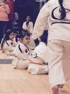 Belt Ceremony Jan 2015_12