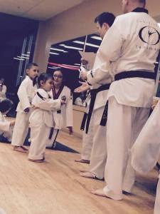 Belt Ceremony Jan 2015_7